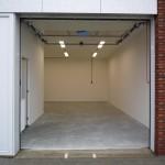 Vennestraat 36G, Lisse, Bedrijfsruimte BG (2)