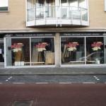 Vennipperhof 2-2A, Prinses Marijkestraat, Hillegom